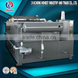 CE approved Flotation machine dissolved air flotation units