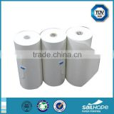 Top grade new design medical paper for surgery wrapping