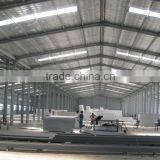 low cost light steel structure building factory workshop steel building construction material                                                                         Quality Choice