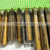 Cheap natural epidote stone crystal points,quartz crystal points/raw crystal points,Factory direct quartz crystals wand prism,