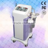 Body slimming machine vacuum suction