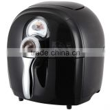 2.5L Electric Air Fryer / hot selling new airfryer with CE