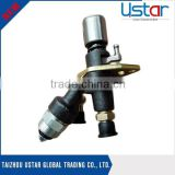 Single cylinder cheap diesel engine fuel injection pump assy