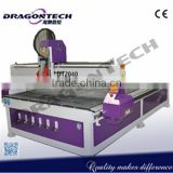 wooden door design cnc router machine DT2040, 3d cnc wood carving router DT2040, CNC ROUTER 2040