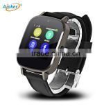 Hallowmas pedometer phone watch,Z9 smart mobile watch bluetooth phone with sim card heart rate mobile watch phones