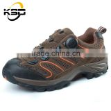 Manufacture Wholesale Cricket Shoes Plue Size Breathe Freely Men Shoes
