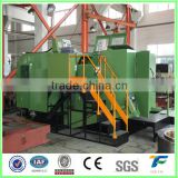 Multi-station nut forging machine/nut manufacturing machinery/automatic nut production line/cold heading machine