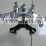 electric tricycle of rickshaw spare parts
