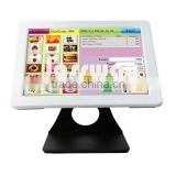 15 inch super-thin touch android pos device