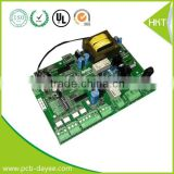 Bare Printed Circuit Board Blank PCB automated pcb assembly