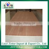 Wholesale 2016 New Arrivala Furniture, indoor decorating Plywood For Partition Wall Board