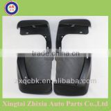 Natural rubber High quality car fender ZX brand