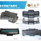 Compatible toner cartridge for Panasonic KX-FA76A KXFL501/502/503/523/FLM551/552/553/558/FLB751/752753/755/756/758