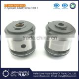 Best price hot product hydraulic vickers Dension T6 hydraulic vane pump cartridge