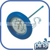 PRAHER FLOATING THERMOMETER
