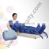 pressotherapy price / boots pressotherapy lymph drainage machine massage/ Pressotherapy Slimming Machine