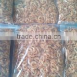 Dried Shrimp - Dried baby shrimp- High Quality and Best Price