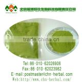 Regulation of blood glucose top quality natural healthy organic wheat grass powder