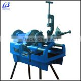 Electric threader HT-100F tools suitable for pipe line project