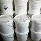 Good Supplier of SnO Stannous Oxide