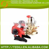 1.5Kw Honda Agriculture Power Operated Sprayer Pump,Three Piston Pump