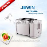 2 slices sandwich toaster oven for breakfast homeuse kitchenware