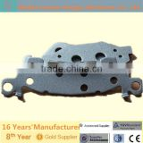 Backing Plate for brake pad