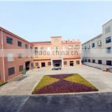 Zhejiang Huading Pneumatic Machinery Co., Ltd.