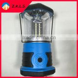 Super Power 36 SMD Miners' Emergency Work lantern
