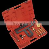 Petrol Engine Camshaft/Carrier Removal/Installation Kit - for BMW 1.8, 2.0 N42/N46/N46T - Chain Drive