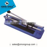 Hot sell Economy Handyman Tile Cutter, manual tile cutter