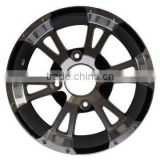 ATV/UTV Alloy Wheels 71205