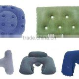 INquiry about Inflatable Pillow & Cushion