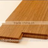 Best popular Eco-friendly waterproof high quality durable bamboo flooring for indoor decoration