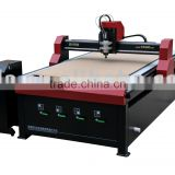 Suda CNC MACHINE CNC WOOD WORKING MACHINE CNC ENGRAVER CNC ROUTER ENGRAVER ADVERTISING MACHINE ACRYLIC PROCESSING--VG2030