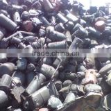 Used refrigerator compressor scrap Stock Available