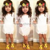 toddler flower girl dresses evening wear