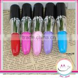New style promotional cello pen