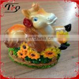 Chinese horse zodiac of Chinese new year favor