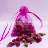 8g Nature Dry Flower Rose