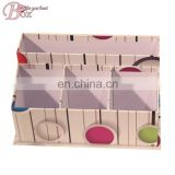 Office and School Stationery Holder