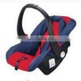 Infant Baby Car Seat