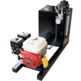 Honda Engine Driven Hydraulic Power Units, 5.5HP, 10.5 L/Min