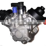 CP4 Pump Audii-VW-2-7-3-0-TDI-Set of 6-Injection-Injection-059130277AM-0445010646-High-pressure pump