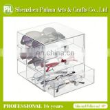 Cheap Perspex Sunglass Holder, Display Units For Glasses, Eyewear Display Cabinet