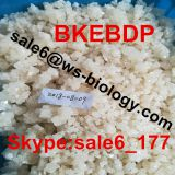 Produce BKEBDP brown BKEBDP BKEBDP BKEBDP Crystal sale6@ws-biology.com