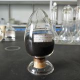 High Quality 99.9% Industrial Grade CuO Catalyst