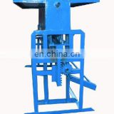 Unique patented candle machine wax making candle machine candle making machine with nation standard