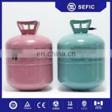 30Lb And 50Lb Helium Canister And Helium Balloons Wholesale