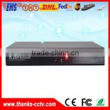 Newest! HD CVI DVR CVR HDCVI recorder 4ch 8CH 720P HD-CVI DVR for recording HD cvi camera Hot